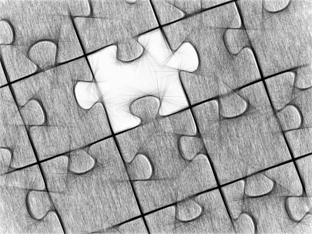 puzzle-700381_640
