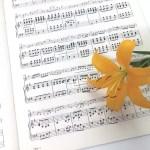 sheet-music-814431_1280