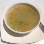 soup-672388_640