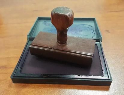 stamp-1415724_640