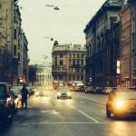 street-624298_1280