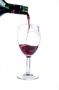 wine-315003_640