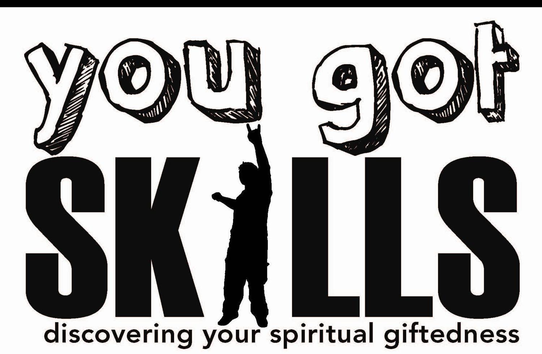 yougotskills-blog-pic1