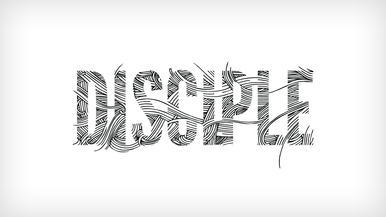 10 Ways Student Pastors Can Kick Start Disciple Making In
