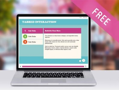 storyline templates free download