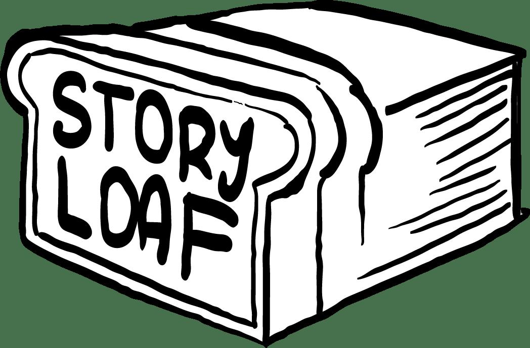 storyloaf.com