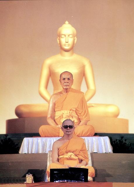 buddhist-480083_640