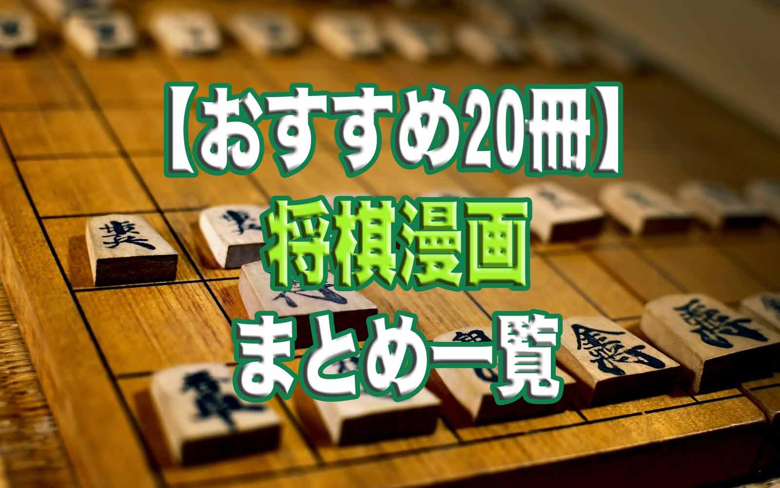 YOU71_syougikaku_oTP_V
