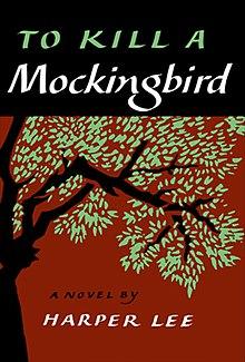 220px-To_Kill_a_Mockingbird