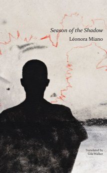 Season of the Shadow (Seagull Books / The University of Chicago Press Books)