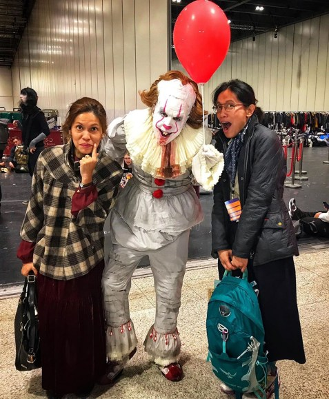 MCM-COMIC-CON-OCT-19-PENNYWISE