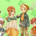 Story of seasons for nintendo 3ds free download story of seasons for
