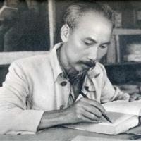 Mengenal Ho Chi Minh, Bapak Kemerdekaan Vietnam.