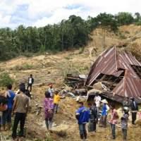 Mengarusutamakan Konsep PRBBK dalam program Divisi Disaster Management YPI