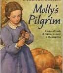 mollys pilgrim