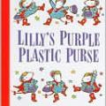 lillys-purple