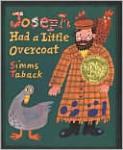 joseph-overcoat