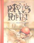 poppys-puppet