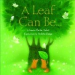 leafcanbe