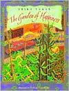 garden-happiness
