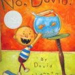 david-no