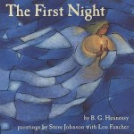 firstnight
