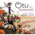 Otis_Scarecrow