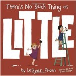 no_such_thing_little