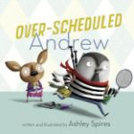 overscheduled_andrew