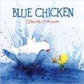 blue_chicken