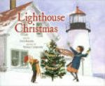 lighthousechristmas