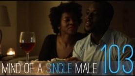 E3| Mind of a Single Man