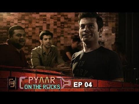 E4: 24-Hour Party | Pyar on the Rocks