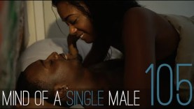 E5 | Mind of a Single Man