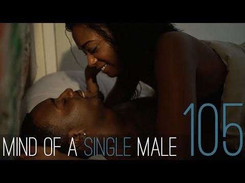 E5   Mind of a Single Man