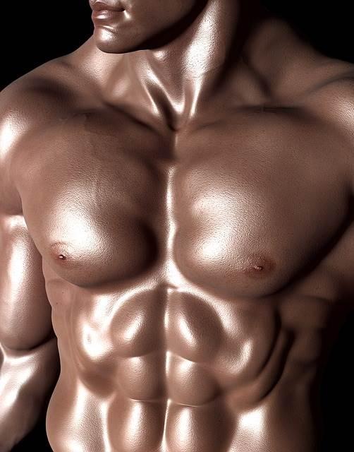 การบาดเจ็บของกล้ามเนื้อ เอ็น