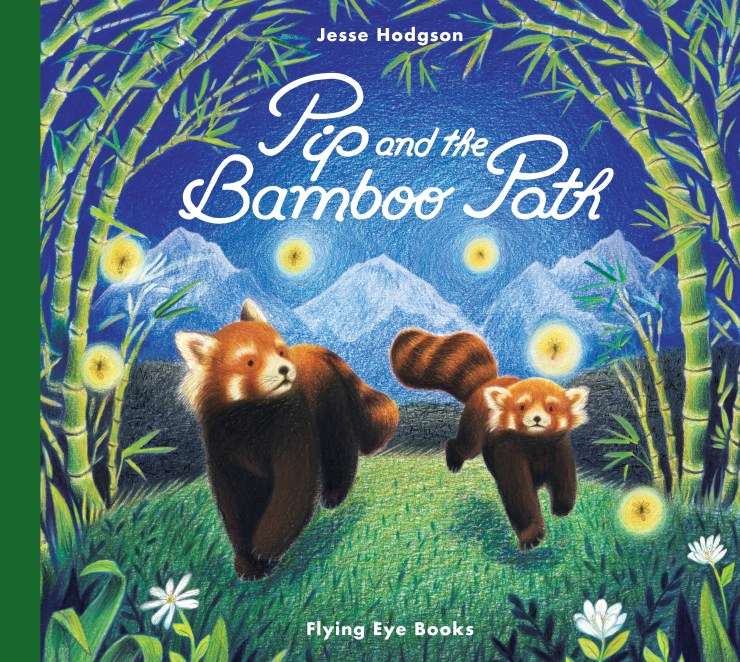 Pip_and_the_Bamboo_Path_COVER_RGB