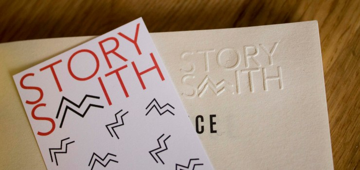 storysmith subscription book gifts