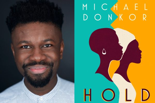 Novel-Writers_Michael-Donkor_Hold-e1560184484223-1800x1200-c-center