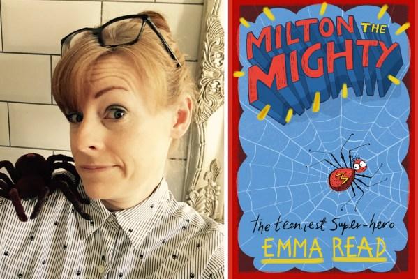 emma-read-milton