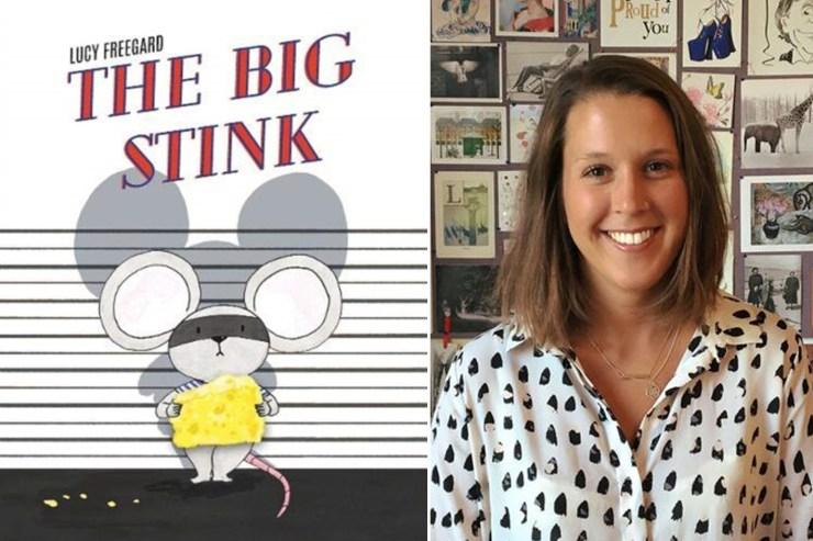 big-stink