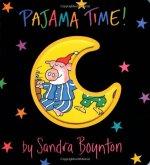 Pajama Time! - Story Snug
