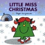 Little Miss Christmas - Story Snug