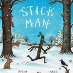 The Stick Man - Story Snug