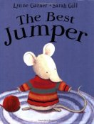 The Best Jumper - Story Snug
