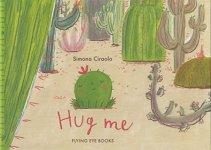 Hug Me - Story Snug