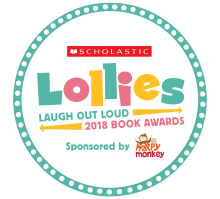 Lollies 2018 - Story Snug