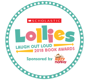 Lollies 2018 - Story Snug