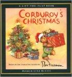 Corduroy's Christmas - Story Snug