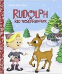 Rudolph the Red-Nosed Reindeer - Story Snug